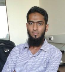 Umair Sayyed