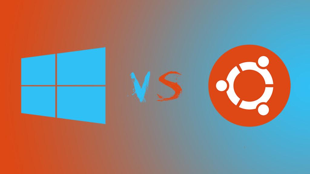 Windows Programme Auf Linux